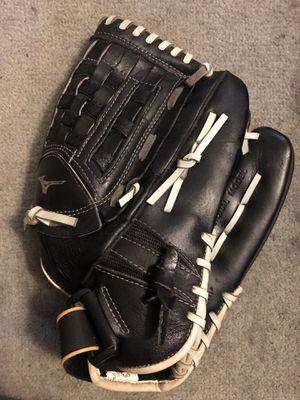 Mizuno Premier Softball Glove for Sale in Hacienda Heights, CA