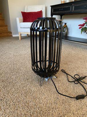 IKEA table lamp for Sale in Alexandria, VA