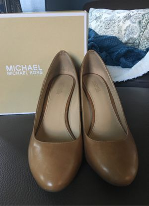 Michael Kors heels for Sale in Mesa, AZ