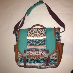 Garnet Hill Kids Eco Bag for Sale in Littleton, CO