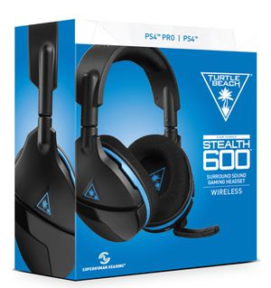 PS4 Stealth 700 Premium Wireless for Sale in Miami, FL