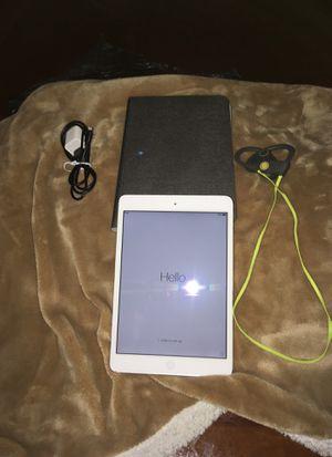 iPad Mini 2nd Gen for Sale in San Antonio, TX