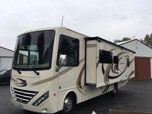 Motor home class A for Sale in Elgin, IL