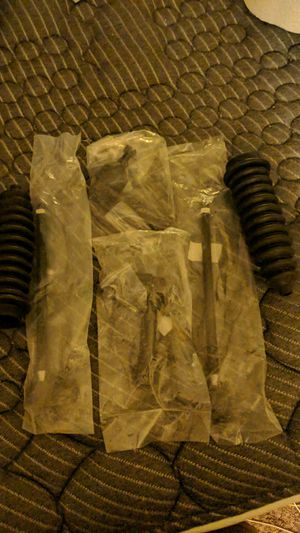 Inner Tie Rods for Sale in Indianapolis, IN