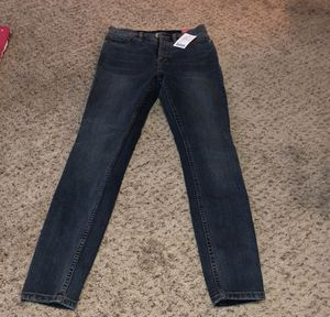 BDG Jeans Urban Outfitters for Sale in San Luis Obispo, CA
