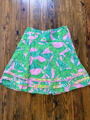 Lilly Pulitzer, Coach, Michael Kors and others for Sale in Nashville, TN