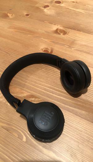 JBL headphones for Sale in Davie, FL