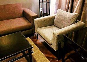 Living Room Set for Sale in Coarsegold, CA