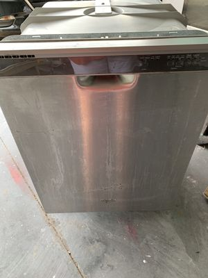Dishwasher for Sale in Orlando, FL