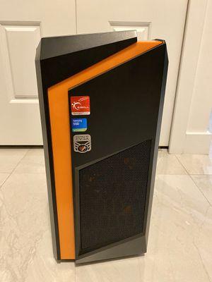 Gaming PC for Sale in Miami, FL