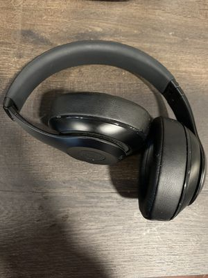 Wireless Beats Studio 2 for Sale in Milford, NH