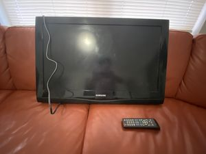 Samsung tv for Sale in Hialeah, FL
