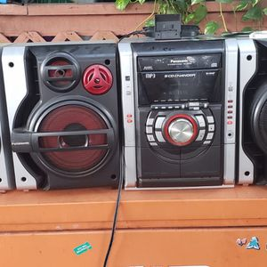 Radio for Sale in Winter Haven, FL