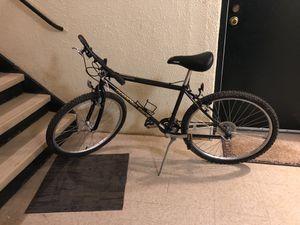 Bike for Sale in Leesburg, VA