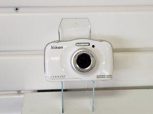 Nikon Digital Camera for Sale in Grove City, OH