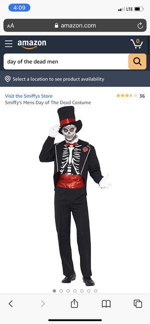 Skeleton for Sale in Corona, CA