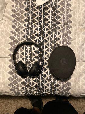 Beats Solo 3 Wireless for Sale in Henderson, CO