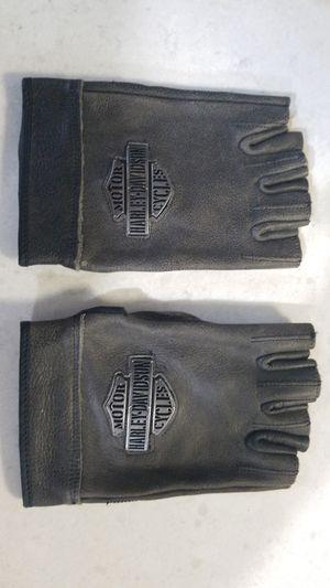 Harley Davidson-Gloves for Sale in Cartersville, GA