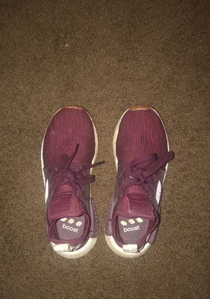 Adidas Boost Women's Shoe for Sale in Normal, IL