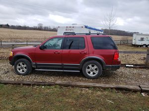 NO TITLE WHOLE SALE OR PARTS for Sale in Mount Gilead, OH