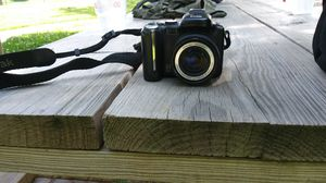 Kodak easyshare p850 for Sale in Easton, PA