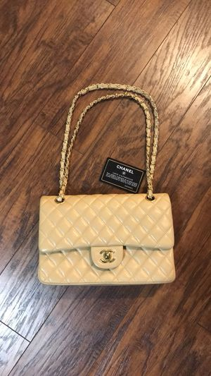 CHANEL (Real) Timless bag for Sale in Las Vegas, NV