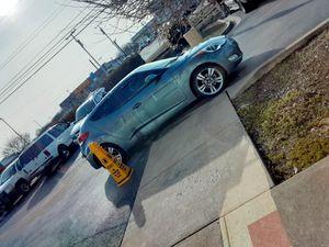 Hyundai Veloster for Sale in Nashville, TN