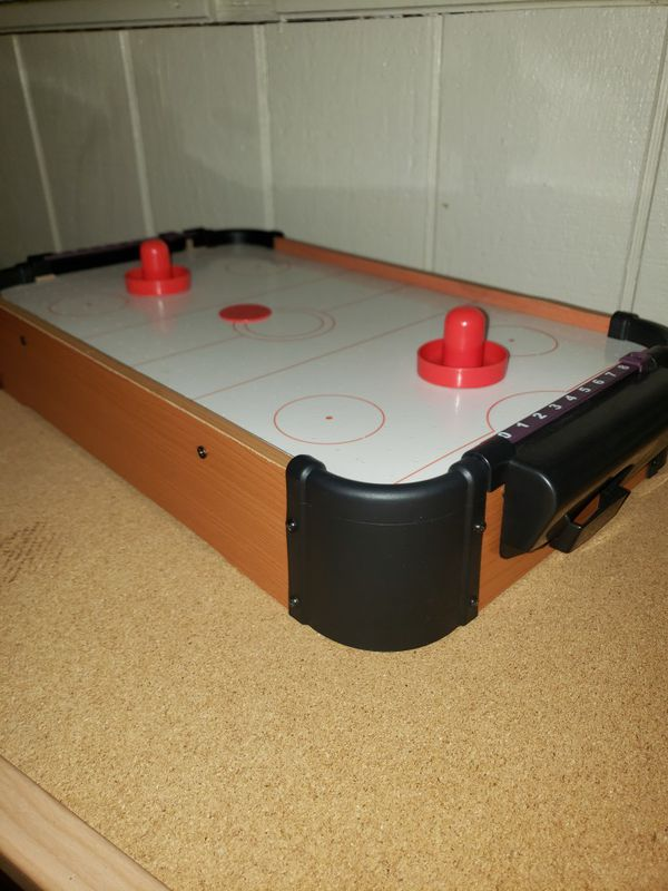 Table Air Hockey 22 inches