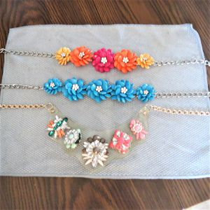 Necklaces for Sale in Monticello, WI