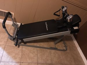 Pilates power gym for Sale in Forest Heights, MD