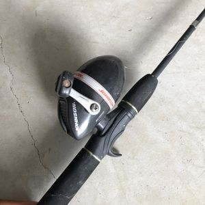 Fishing Rods for Sale in Pflugerville, TX