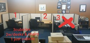 Office Furniture for Sale in Inglewood, CA