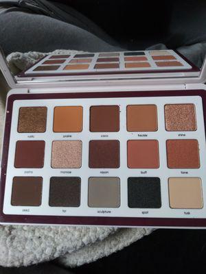 Brand new Natasha denona beba palette for Sale in Waltham, MA