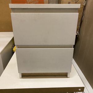 File Cabinet for Sale in Woodinville, WA