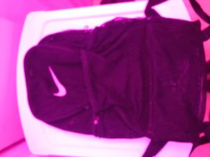 Nike Mesh Sports backpack for Sale in West Palm Beach, FL