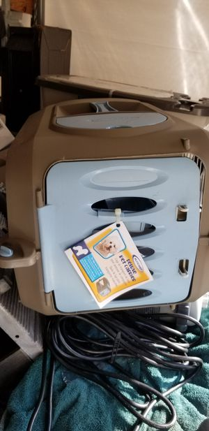 Pet carrier for Sale in Lincoln, NE