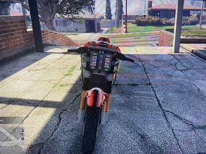 Honda CBR1000rr for Sale in St. Louis, MO