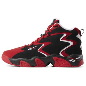 Reebok Mobius OG Red /Black size 8 and 8.5 NEW for Sale in Charlotte, NC