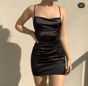 327 Clothing dresses/shirts/shoes for Sale in Stockton, CA