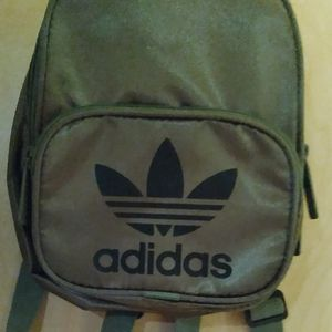 Mini Backpack By Adidas for Sale in Tukwila, WA