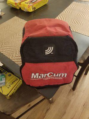 Marcum LX3-TI Flasher fish sonar for Sale in Chicago, IL