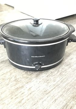 Crock pot for Sale in Hillsboro,  OR