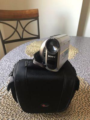 Video recorder for Sale in Marlborough, MA