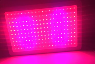 1000w full spec led Grow light, brand new. More equipment available in description for Sale in Bend,  OR