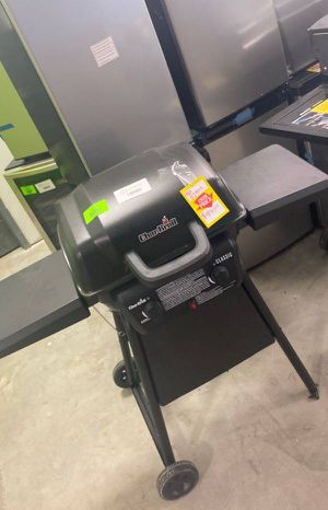 Charbroil 2 burner pit🔥🔥🔥🔥🔥🔥 8B for Sale in Los Angeles, CA