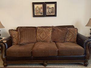 Sofa Set for Sale in Columbia, MO