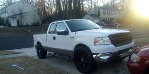 2005 ford f150 for Sale in Alexandria, VA