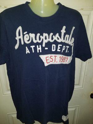 Aeropostale shirt for Sale in Elon, NC