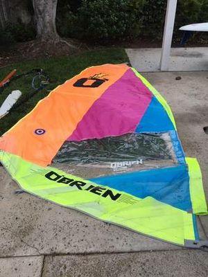 O'Brien Windsurfer for Sale in San Diego, CA