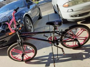 MonGoose Bike for Sale in Stockton, CA